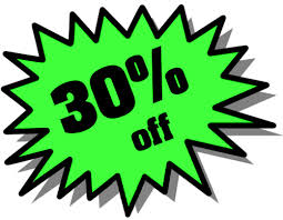 30%off.png