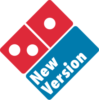 festisite_dominos_pizza6.png