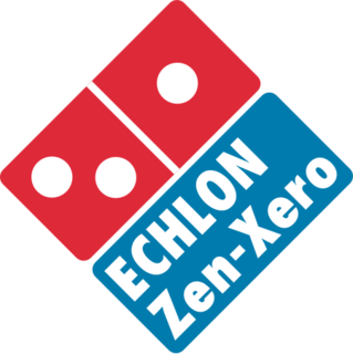 festisite_dominos_pizza.png