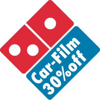 festisite_dominos_pizza9.png